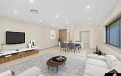 9 High St, Cabramatta West NSW