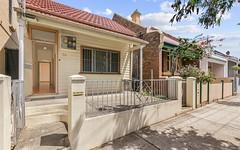74 Moore Street, Leichhardt NSW
