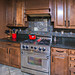 10989 Red Cedar Dr San Diego-MLS_Size-021-11-021-1280x960-72dpi