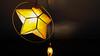 Parol (_cadrient) Tags: christmas star warm merry parol pasko christ night time nighttime