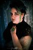 IMG_0159 (Jessie_Gardner) Tags: sevendeadlysins portraiture theme portraits