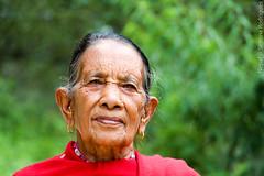 Village of Balthali, Nepal. (RViana) Tags: nepali nepalese nepalês nepalesa southasia 尼泊爾 尼泊尔 نيبال 네팔 नेपाल ネパール נפאל непал bhaltali baltali khopasi kopasi