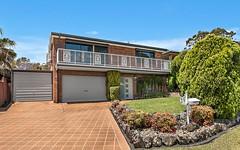 39 Exmouth Road, Kanahooka NSW