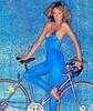 Farrah Fawcett (charliesangels76811) Tags: farrah fawcett