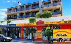 18/695 Punchbowl Rd, Punchbowl NSW
