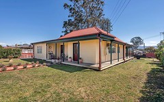 354 Castlereagh Road, Agnes Banks NSW