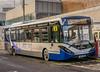 DSC-1792 LR (willielove754) Tags: stagecoach fife adl e20d enviro200mmc 26168 sn67wwo