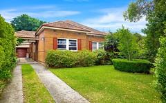 41 Shortland Avenue, Strathfield NSW