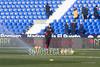 CD. Leganés (3-1) Villarreal (horablanquiazul) Tags: butarque horablanquiazul leganés ligasantander somoslega villarreal pichu cuéllar