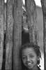 Ethiopia : portraits (B&W) #4 (foto_morgana) Tags: africa afrika afrique afrotexturedhair analogphotography analogefotografie blackwhitephotography caractère character childhood editorialonly ethiopia ethiopië ethnic ethnicity ethnie etnia etniciteit fujiprovia100f gambella jeugd jeune jeunesse jong juventud karakter kroeshaar lightroom nikoncoolscan nomodelrelease omovallei omovalley outdoor people persoonlijkheid photographienoiretblanc photographieanalogue portrait portret topazstudio traditional traditionalculture traditioneel traditionnel travelexperience vallebajodelomo valléedelomo vuescan young youth zwartwitfotografie