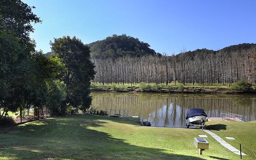 553 Settlers Rd, Lower Macdonald NSW