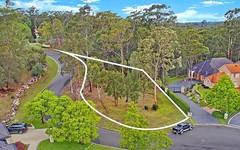 2 Neville Court, Castle Hill NSW
