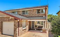 6 Endeavour Street, Sans Souci NSW