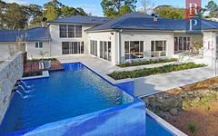 10 Hafey Road, Kenthurst NSW