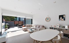 2/57 Rothschild Avenue, Rosebery NSW