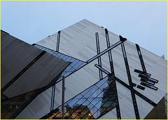 171205 Toronto Bloor Street Area (26) (Aben on the Move) Tags: toronto canada ontario bloorstreet rom city urban building architecture