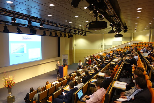 EPIC Biophotonics Workshop Amsterdam 2017 (42)