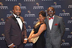 DSC_4309 (photographer695) Tags: african diaspora awards ada ceremony christmas ball conrad hotel st james london with mmwanza taponeswa from zimbabwe