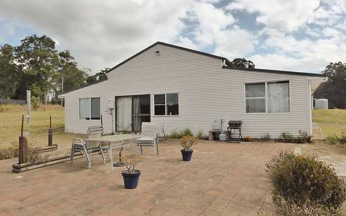 Lot 2 Woodlands Road, Nabiac NSW 2312
