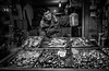 Food street in Wuhan (mcvmjr1971) Tags: 1116mm 2017 china d7000 hubeiprovince nikon sipo wuhan lenstokina mmoraes night people street tokina travel