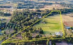 188 Palmers Lane, Pokolbin NSW
