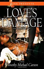 Epub  Love s Damage (Zane Presents) Pre Order (yahanabooks) Tags: epub love damage