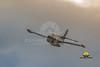 362sqn-1005 (Eλληνικά Φτερά - Hellenic Wings) Tags: πολεμικήαεροπορία haf t2cbuckeye