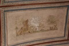 Sepolcro dei Pancrazi_25