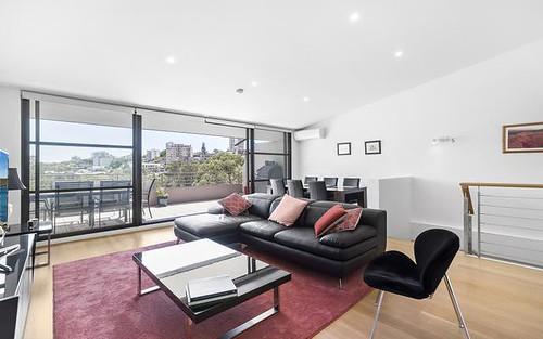 504/357 Glenmore Rd, Paddington NSW 2021