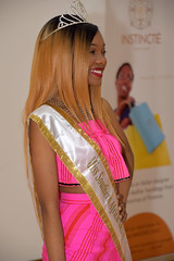 DSC_5627 Miss Southern Africa UK Beauty Pageant Contest Ethnic Cultural Fashion at Oasis House Croydon Dec 2017 Miss Southern Africa 2016 Last Years Winner (photographer695) Tags: miss southern africa uk beauty pageant contest ethnic cultural fashion oasis house croydon dec 2017 2016 last years winner