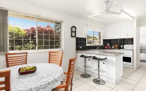 86 Fox Street, Ballina NSW