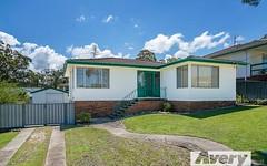 105 Fassifern Road, Blackalls Park NSW