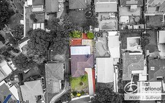 7 Orchard Ave, Winston Hills NSW