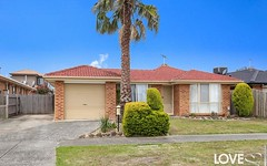 12 Gibbons Drive, Epping VIC