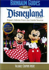 AudioEbook  2012 Birnbaum s Disneyland Resort For Ipad (geltizeknu books) Tags: audioebook 2012 birnbaum