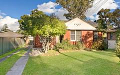 22 Barbara Boulevarde, Seven Hills NSW