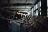 廢青的廢墟探險 (Aston Chen) Tags: 廢墟 ruins nantou