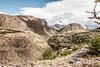 Cerro Torre (julien.ginefri) Tags: argentina argentine patagonia patagonie america latinamerica southamerica latin south hikking trek elcalafate elchaltén parquenacional nationalpark losglaciares