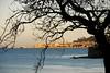 St Stropez (jluclac) Tags: couchédesoleil eau france french merméditerranée paysagemarin seascape sttropez sunset ville water mer sea