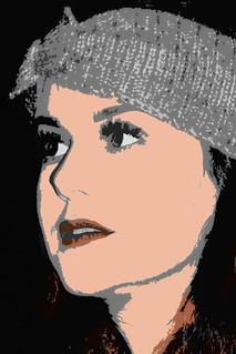 _DSC8478a1 11 - Emma in pensive mood