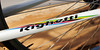 Cycles_214_N°027_2017_RIGHETTI_CX_XXXX_0010 (wapdawap - Cycles 214) Tags: cx cyclocross shimano ultegra 6500 aluminium french boulognesurmer vélo pelouse oria7020 oria 7020