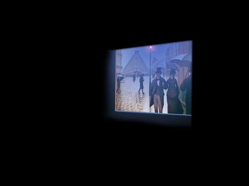 "Instituto de Arte de Chicago • <a style=""font-size:0.8em;"" href=""http://www.flickr.com/photos/30735181@N00/24032720787/"" target=""_blank"">View on Flickr</a>"