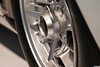 Mod-4392 (ubybeia) Tags: lamborghini museo lambo auto car exotic racing motori automobili santagata bologna corse miura v12 vintage