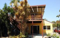 11 Rosewood Avenue, Cabarita Beach NSW