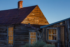 Bodie Windows at Sunset (Jeffrey Sullivan) Tags: bodie state historic park night photography workshop eastern sierra bridgeport california usa nature landscape canon photo jeff sullivan perseid meteor shower 2014 astrophotography astronomy news mono county united states star 5dmarkiii 1635mm lens copyright august 15 window
