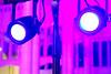DSCF8814 (St Charbel OLM Belgique) Tags: soeurmariekeyrouz concert 28octobre2017 basiliquedekoekelbergpère charbel eidabbaye de bois seigneur isaacsanctuaire du saing sangst charbelmonstaère st csco