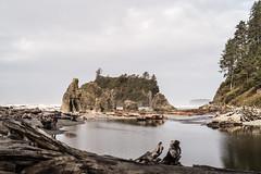 201710234.jpg (G__Hanson) Tags: forks washington unitedstates us ocean beach river waves driftwood