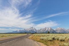 Grand Teton National Park (fabioresti) Tags: grandteton nationalpark nature photography travelphotography travelblogger traveller traveling landscape wyoming trip view usa america