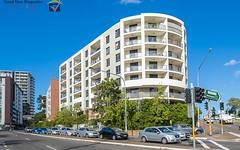 82/323 Forest Road, Hurstville NSW