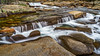 Whitewater Cascade7 (danngrider) Tags: tuolumnemeadows tuolumneriver yosemitenationalpark yosemite waterwheelfalls californiafalls lecontecalls tuolumnefalls glenaulinfalls